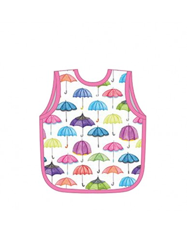 美國 Bapronbaby 傘傘發光