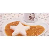 日本Canyon 兒童咖哩調理包  原味咖哩