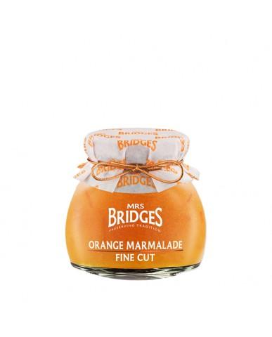 英國 英橋夫人 細切柑橘果醬113g