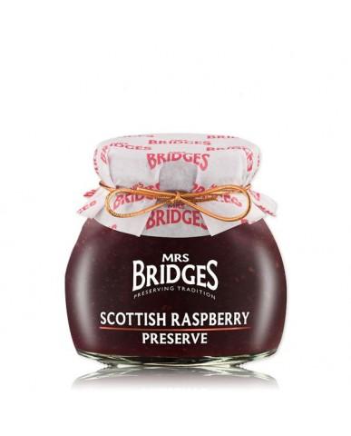 英國 英橋夫人 蘇格蘭覆盆莓 340g