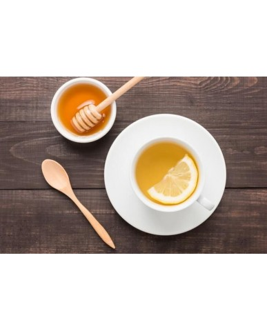 紐西蘭 紐西蘭恩賜 麥蘆卡藍莓5+ 蜂蜜375g