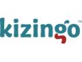 美國kizingo