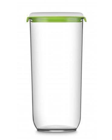 西班牙Fosa 真鮮寶智能真空保鮮罐 (2850ml x 1 )