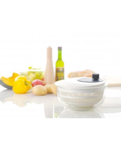 日本iwaki 蔬菜脫水器